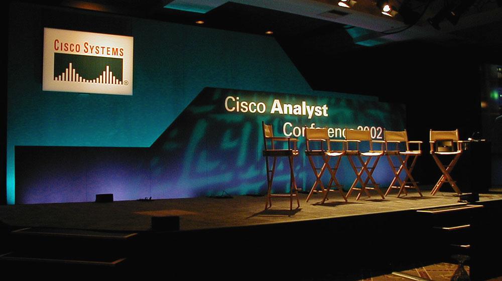 Cisco4-img