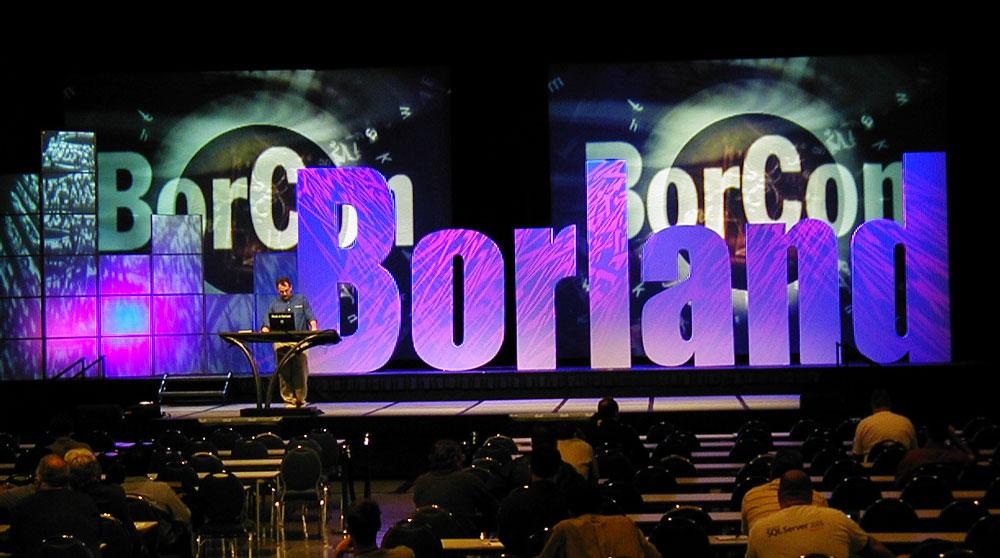 Borland1-img