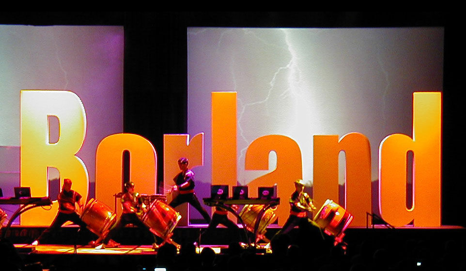 Borland4-img