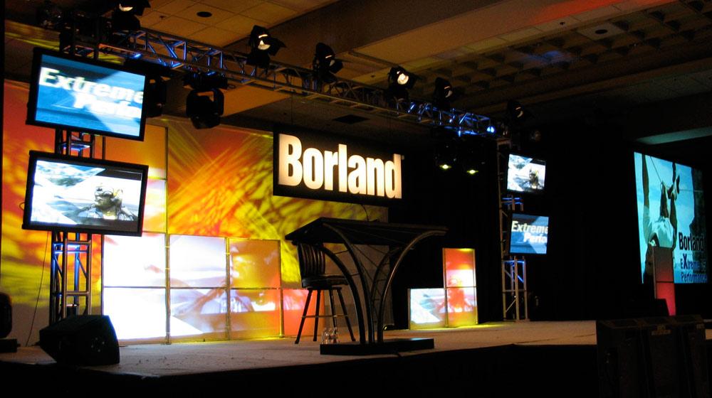 Borland5-img