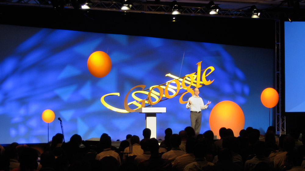 Google1-img
