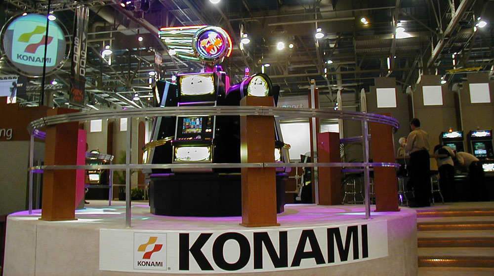 Konami1-img