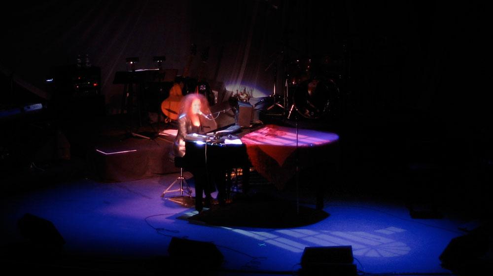 MM_Concert4-img