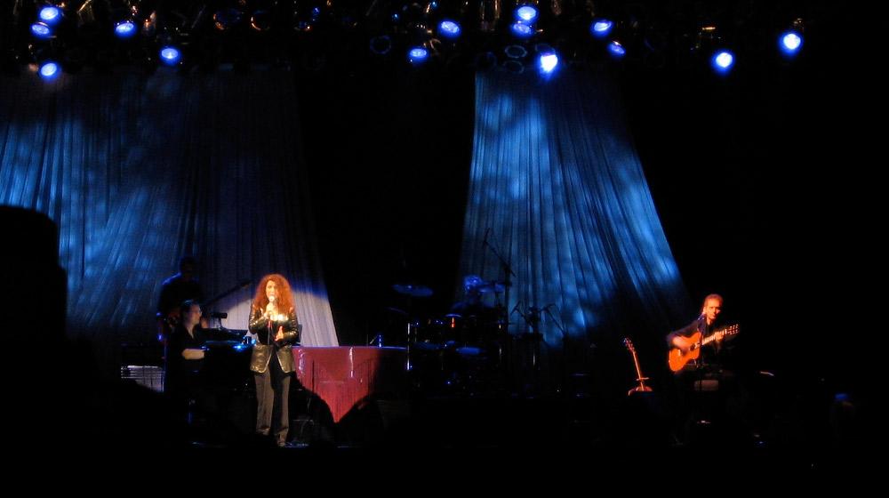 MM_Concert5-img