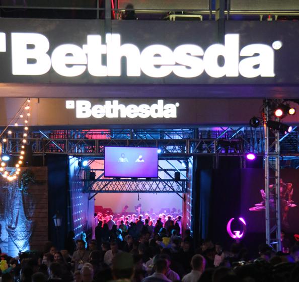 Bethesda2017-2